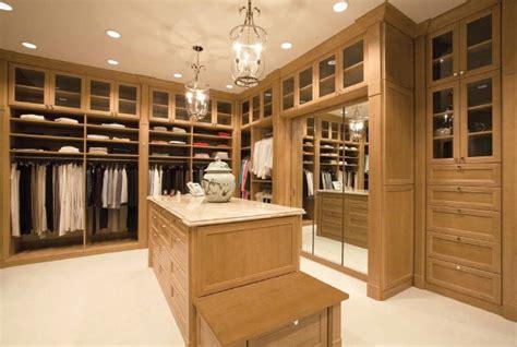 Closet Design Atlanta by Custom Closets Atlanta Design