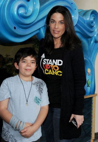 Update On Slade Smileys Son Graysons Brain Tumor And How | update on slade smiley s son grayson s brain tumor and how