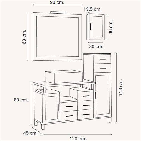 dimensiones muebles cocina muebles para cocina medidas estandar azarak gt ideas