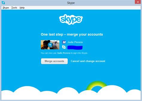 skype full version free download xp blog archives getbrown