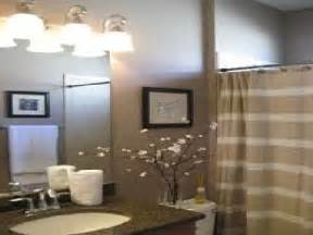 Small Guest Bathroom Decorating Ideas by Small Guest Bathroom Ideas Bathroom Design Ideas And More