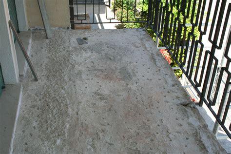 demolizione pavimento manutenzioni delle superfici esterne la boutique della