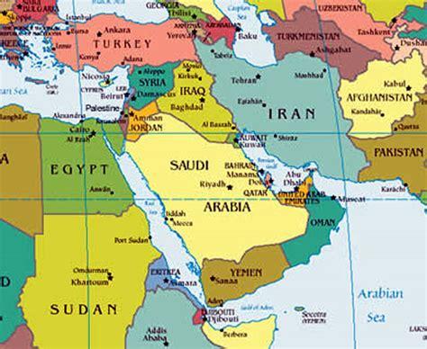 Ayo Mengenal Rukun Iman islam kabar in saudi arabia check out islam kabar in