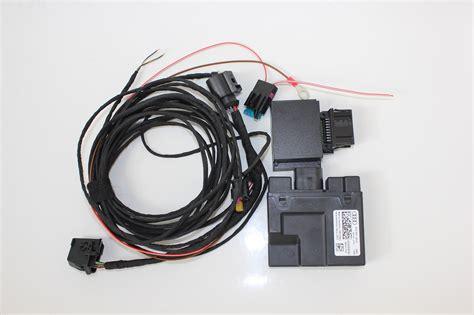 Kabel Sound System Kabel Set F 252 R Nachr 252 Stung Active Sound Incl Soundbooster