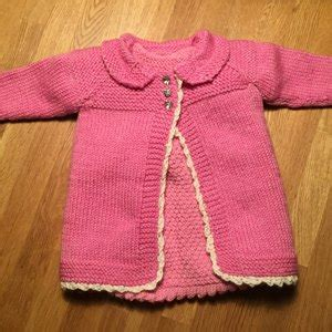 Jaxon Small Motif Tank Top Jaxon rowan baby merino silk dk knitting yarn wool