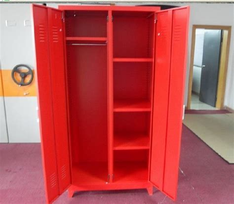 Clothes Cabinets by Steel Clothes Cabinet Id 6965670 Product Details View