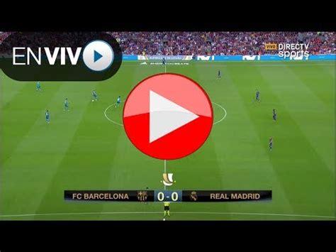partidos de futbol en vivo gratis y resultados como ver partidos de f 250 tbol en vivo por internet 2018