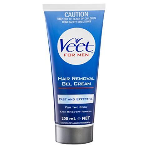 amazon customer reviews veet for men hair removal photos veet for men hair removal gel creme 200ml 1 buy online