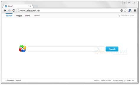 safesearch net virus guide to remove safesearch net redirect virus how to remove the safesearch virus safesearch net