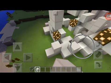 youtube membuat sanggul modern minecraft pe indonesia cara membuat rumah modern youtube