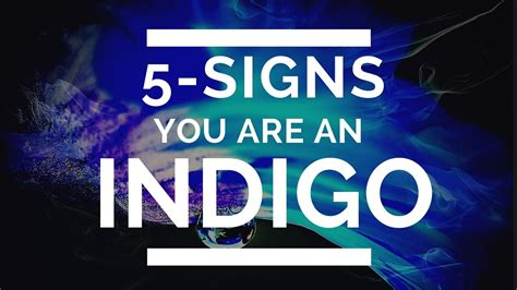 8 Signs You Are An 80s Child by Indigo Children Adults 5 Signs You Re An Indigo Soul
