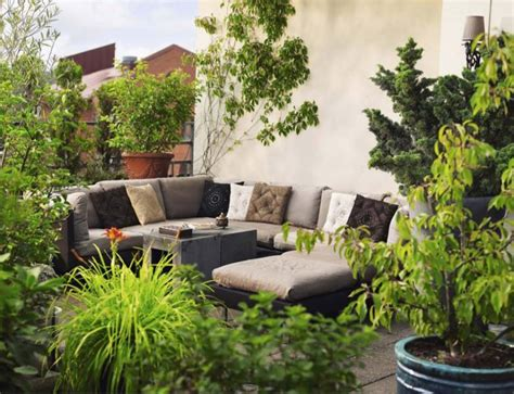 cool backyard designs picture of cool backyard designs