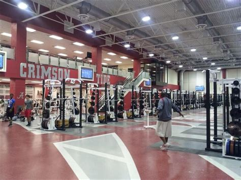 best high school weight rooms quotes