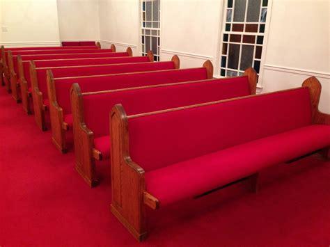 Amazing Church Pews For Sale #4: IMG_3639-e1421764835754.jpg
