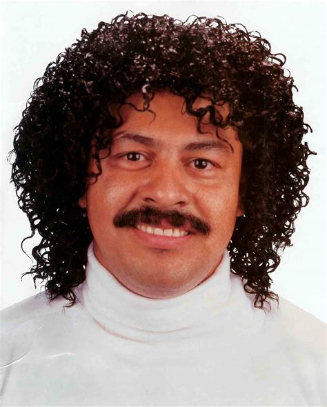jheri curls for black women jerry jheri curl curly afro 70 s 80 s lionel richie disco