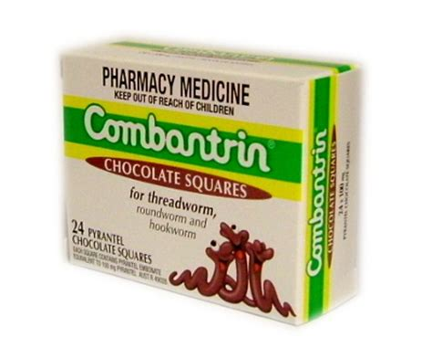 worm medicine combantrin worm treatment for pinworms and threadworms
