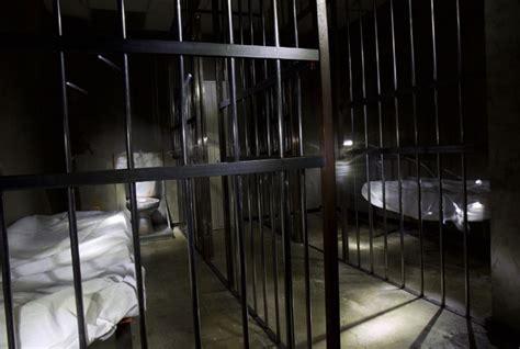 escape the room los angeles prison escape rooms in los angeles escape