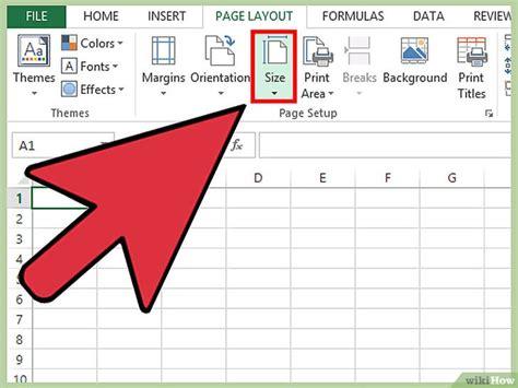 como hacer layout en excel come creare una fattura in excel 10 passaggi