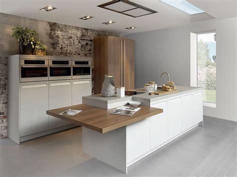 Küchenschrank Grau by Weiss