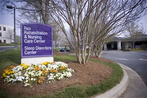 Free Detox Hospital In Raleigh Nc pin by homecare raleigh cary apex county on helpful