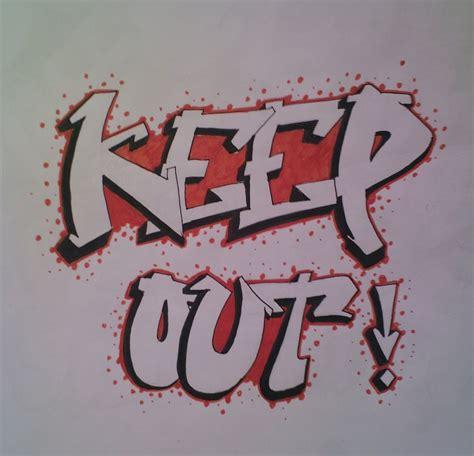 how to write graffiti on paper graffiti words on paper graffiti