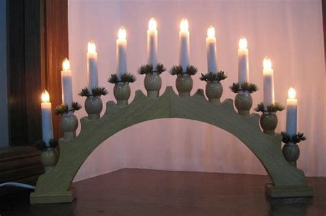 fy 012 a05 10l christmas candle bridge light bulb l