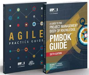 q as for the pmbok guide sixth edition books title a guide to the project management of knowledge