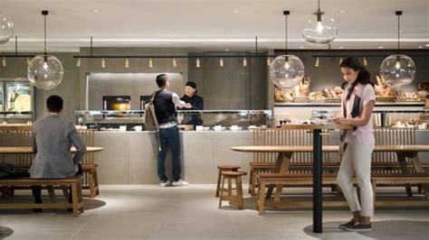 design cafe jalanan cukup buka cathay pacific business class lounge di