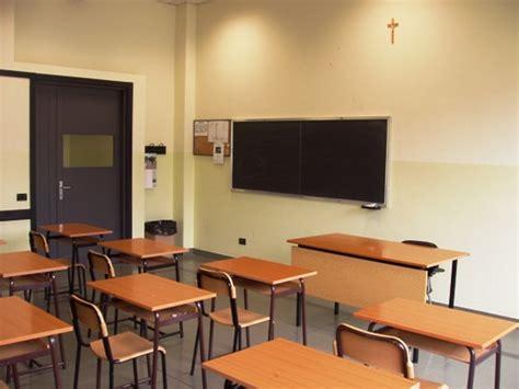 ufficio scolastico friuli serracchiani con miur prime soluzioni per carenze