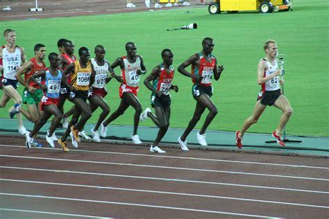 100 150 meters in feet 23 3 jpg this flexible 140 100 150 metres in feet sprint running wikipedia