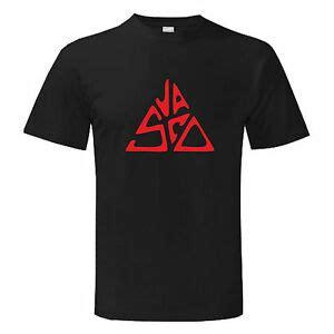 vasco blasco t shirt vasco blasco albachiara eh gi 224 maglietta
