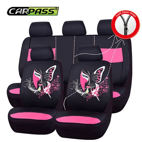 car seat covers cheap get cheap seat covers for cars aliexpress