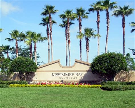 boat driving course florida kissimmee bay c c florida the resident team community of