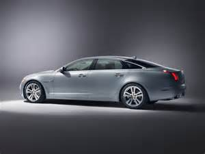 2015 Jaguar Xj Price 2015 Jaguar Xj Review Ratings Specs Prices And Photos