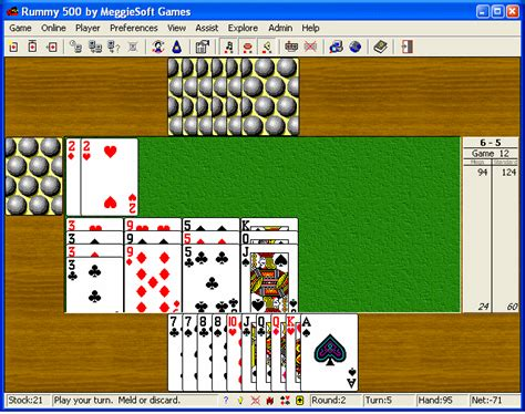 indian rummy game for pc free download full version download hoyle rummy squares software net gin rummy 500