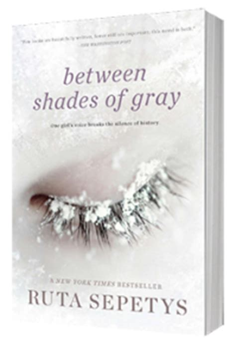 between shades of gray 0141335882 ya book club