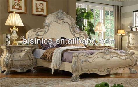bedroom furniture packages discoverskylark com bedroom furniture cream best home design 2018