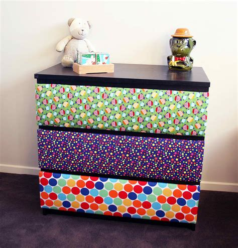 Upholstered Drawers by Diy Budget Friendly Bedroom Makeover Ideas