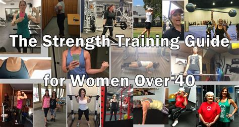 the upside down show barbra shop youtube the strength training guide for women over 40