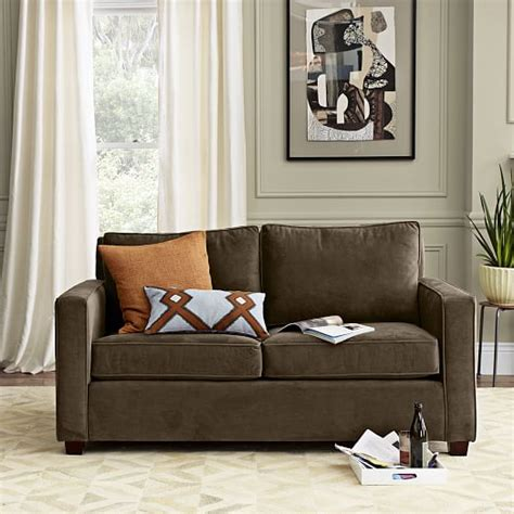 west elm henry sleeper sofa henry 174 basic sleeper sofa west elm