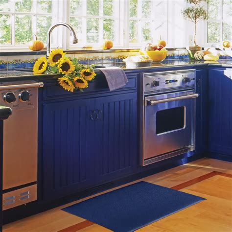 best kitchen rugs and mats selections homesfeed best kitchen rugs and mats selections homesfeed