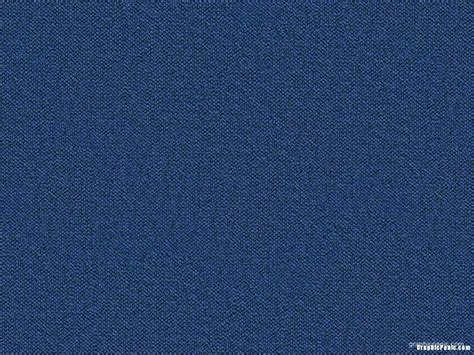 Blue Denim blue denim background powerpoint background templates