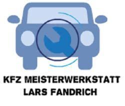 kfz meisterwerkstatt lars fandrich kfz meisterwerkstatt werkst 228 tten pkw in