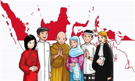 film kartun yang dilarang agama islam rapor merah toleransi beragama tahun 2015ahlulbait indonesia