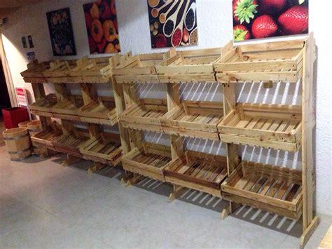 muebles de pales muebles de pales elegant accesorios de bao con palets