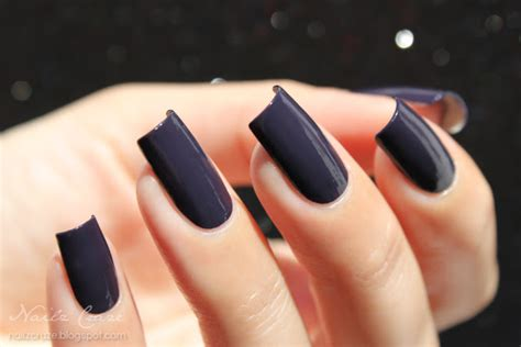 Opi Miss You Universe opi miss you niverse nailz craze