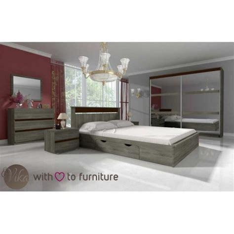 luna bedroom furniture bedroom luna