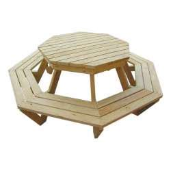 Outdoor Furniture Sale New Zealand Breswa Outdoor Furniture Quality Nz Made Auckland