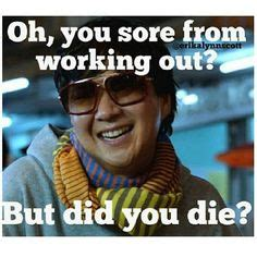 Did You Die Meme - 1000 images about gym head on pinterest the gym gym