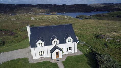 Cottage Isle Of Lewis by Cottage Rental Great Bernera Isle Of Lewis Scotland